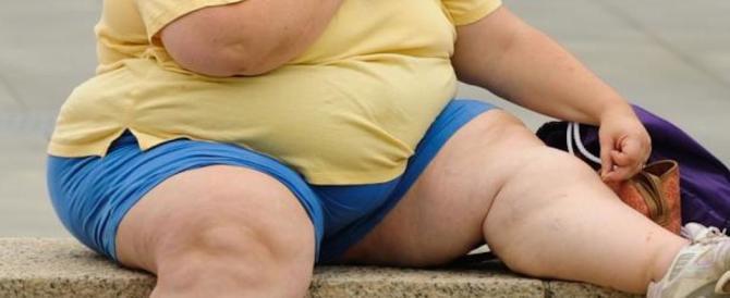 Napoli, 16enne obeso trovato morto nel suo letto: era a dieta da un po'