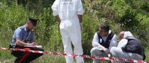 Derubò e uccise un uomo a Roma: romeno condannato a 14 anni