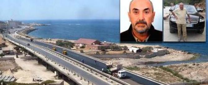 Liberati i due ostaggi italiani rapiti in Libia lo scorso settembre