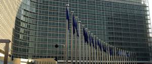 Le Ue rinnova le sanzioni a Mosca per ritorsione contro la vittoria di Trump