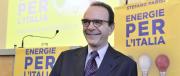 Regione Lazio, verso la candidatura di Parisi per il centrodestra?