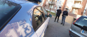 Stalking, arrestato giovane a Pescara: minacciava e picchiava una sedicenne
