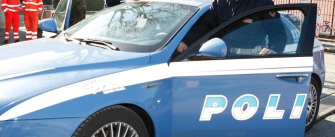 Sicurezza, botta e risposta tra Pd e FI sull'impegno per le forze dell'ordine