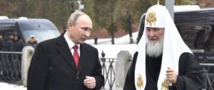 «Troppo vicina al convento»: in Russia è guerra alla fabbrica di preservativi