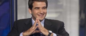Fitto: «Giorgia Meloni ha ragione, celebriamo le primarie il 5 marzo»