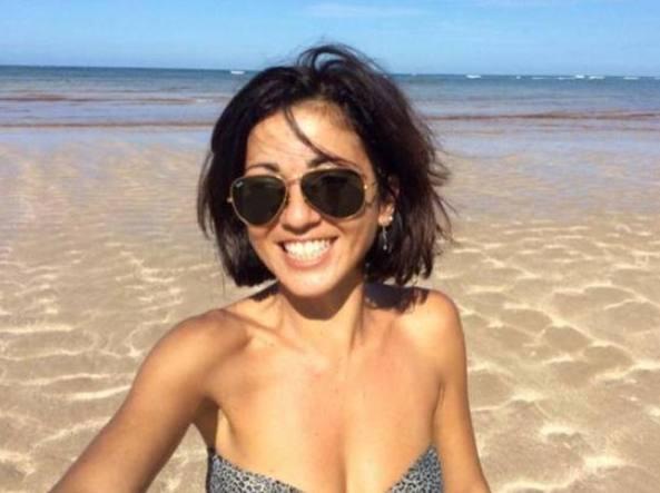 "Brasile, turista italiana trovata morta nel ""paradiso"" di Bahia"