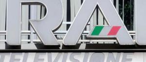 Gasparri: «In Rai erigono monumenti a Ciancimino junior, si vergognino»