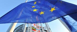 """Interessi nazionali e Bruxelles. Il """"fastidio"""" di essere in Europa"""
