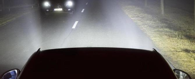 Parma, sicurezza fai da te: ronde in auto dei residenti contro i pusher