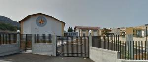 Docente aggredito dai genitori a Palermo: quattro persone denunciate