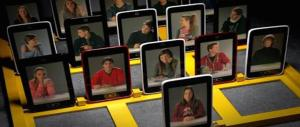 Cyberbullismo, in un anno sono 235 i casi con minori tra le vittime (video)