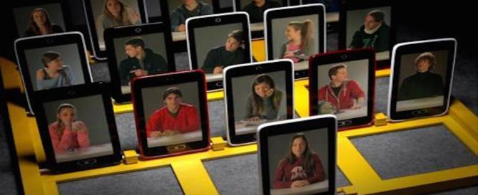 La scuola a prova di privacy: negli istituti arriva la nuova guida del Garante
