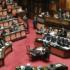 Referendum, il vero quesito nascosto? Dire Sì o No alla sovranità popolare