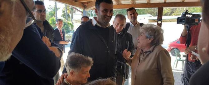 Sisma, il duro lavoro dei sindaci: tenere unite le comunità sfollate