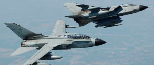 Russia, Lavrov: «La pace in Siria è sabotata da chi appoggia i terroristi»