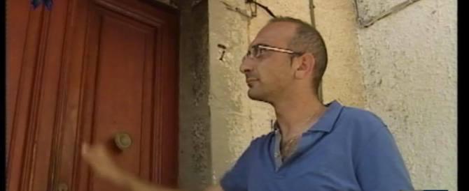 Giornalista Rai invia migliaia di sms a una modella: arrestato per stalking (VIDEO)