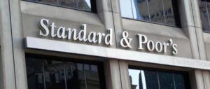 Rampelli: «Standard & Poors per il Sì? Renzi burattino della finanza mondiale»