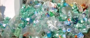 Treviso, tassa della spazzatura pagata a chi ricicla più bottiglie di plastica