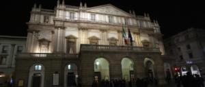Amianto alla Scala, assolti quattro ex sindaci. Cinque a processo
