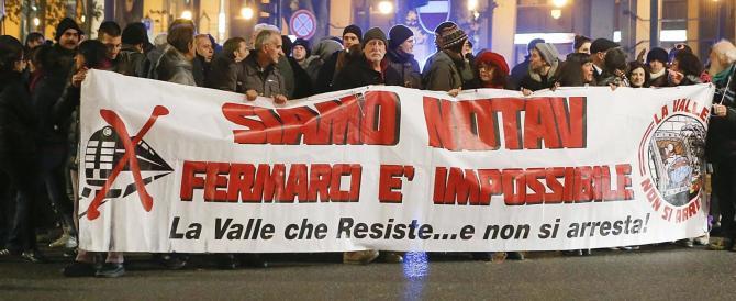 Torino, ora anche i 5 Stelle si accorgono dell'emergenza sicurezza
