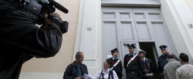 Abusi persino in confessione: ecco perché Don Inzoli è stato condannato
