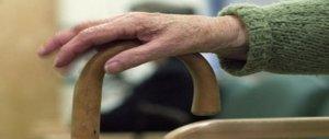 Con la scusa di ristrutturare avrebbe truffato 185 anziani. Anche disabili