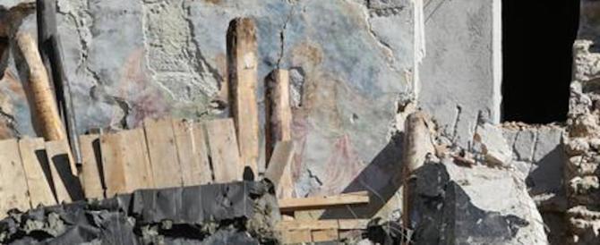 Umbria, Fratelli d'Italia: la Regione rispetti il bando sulle case popolari (video)