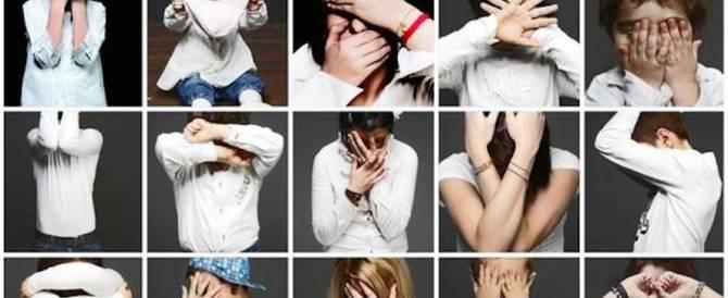 Violenza sessuale su bimbo di 6 anni, arrestati la madre e il compagno