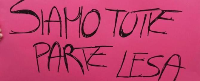 Femminicidio a Pescara: l'ex ragazzo la uccide a coltellate e tenta il suidicio