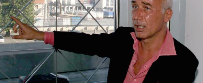 Appalti Consip, Alfredo Romeo indagato per associazione a delinquere