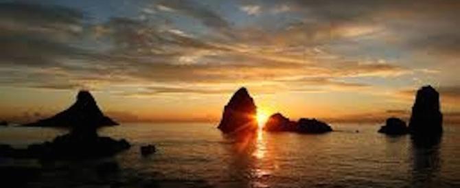 Sicilia, due pescatori di Aci Trezza sono scomparsi in mare da 5 giorni