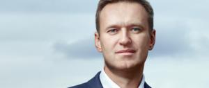 Russia, il blogger Navalny sfida Putin: mi candido alle presidenziali 2018 (video)