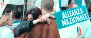 Sicilia, laboratorio di speranze o illusioni per il centrodestra che verrà