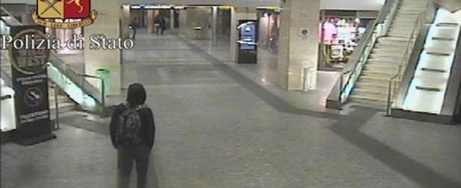 Attentato di Berlino, è un estremista islamico il presunto complice di Amri