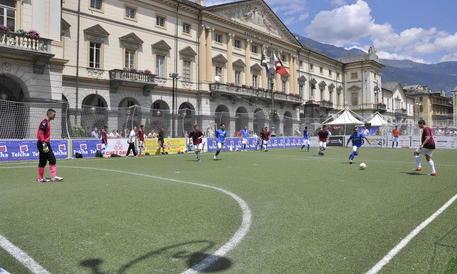 """Qualità della vita: prima Aosta, ultima Vibo Valentia. Indagine del """"Sole 24ore"""""""