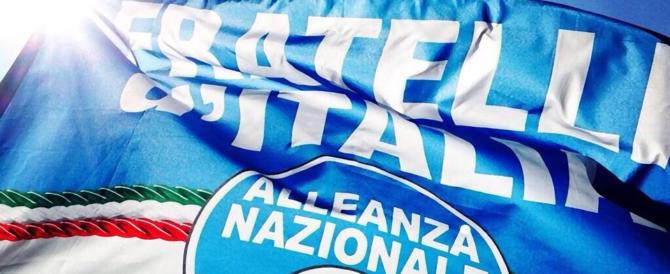 E ora la destra è chiamata a spingersi nel futuro per riscrivere l'Italia