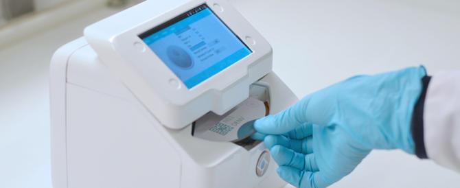 Nanotecnologie e laser, invenzione italiana per sconfiggere Zika e Dengue