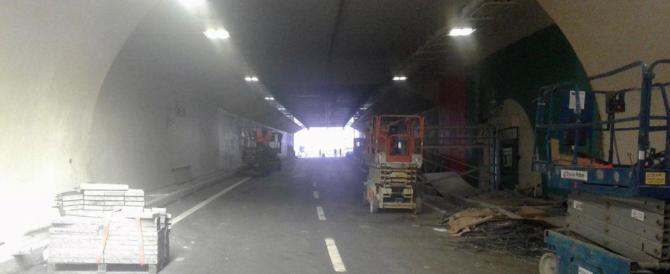 Un'autostrada sotto il Bosforo: l'ultima scommessa del Sultano Erdogan