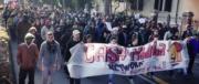 Bimba stuprata a Rimini, il clandestino viveva al Centro sociale Madiba (video)