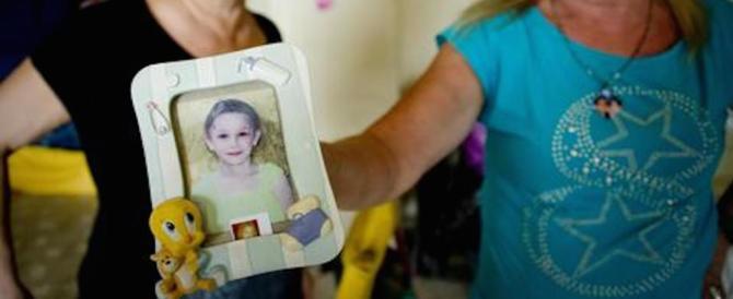 """Anche la nonna di Fortuna """"non ricorda"""": incriminata per falsa testimonianza"""