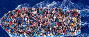 In Italia 373 detenuti radicalizzati, sono quasi tutti immigrati clandestini