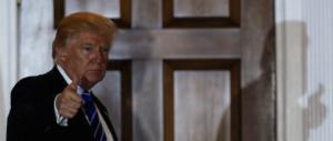 Hacker russi, Trump: entro mercoledì rivelerò cose che nessuno sa