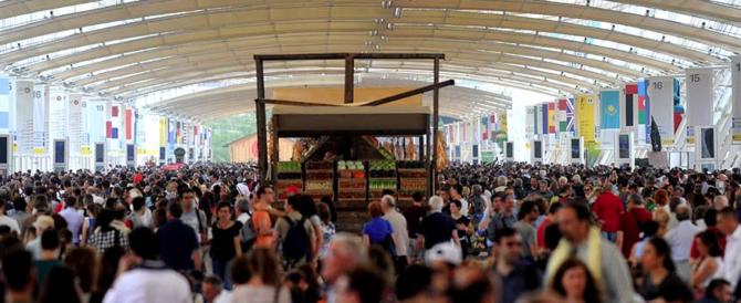"""Expo, nuovi indagati per la """"Piastra"""". La Procura chiese l'archiviazione"""