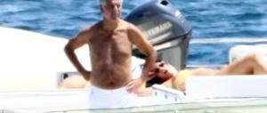 Benefit, vacanze e yacht: ecco le prove che hanno incastrato Formigoni