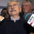 D'Alema gongola per la sconfitta di Renzi: voleva rottamare? È stato rottamato (video)