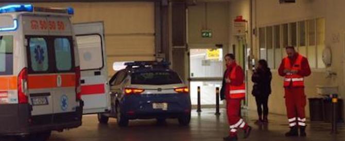 Due ragazzi investiti e uccisi da un treno a Rho: camminavano sui binari