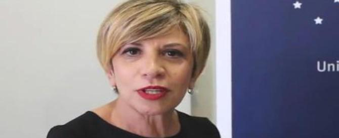 """Maxi frode fiscale, blitz della Gdf: di nuovo nei guai """"Lady dentiera"""""""