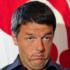 L'Italia ha un nuovo disoccupato: Matteo Renzi. Da oggi è senza stipendio