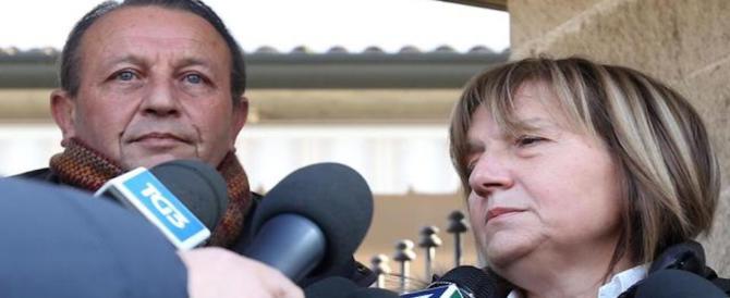 Delitto di Garlasco, i legali dei Poggi: «L'assassino di Chiara è già in galera»
