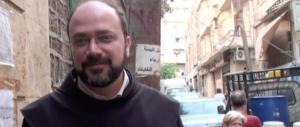 Aleppo, deuncia choc del parroco: «Temiamo strage la notte di Natale»